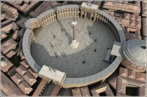 0 Forum of Constantine artists
