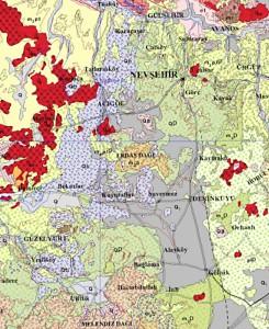 0 geology 500 000 map crop