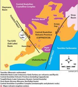 0 landform map