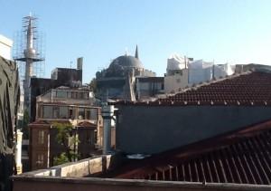 0228 rooftop view N
