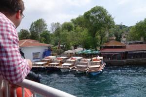 0244 boats