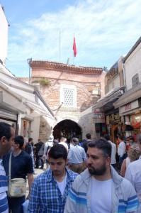 0249 bazaar people