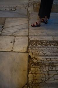 0263 sofia stones2