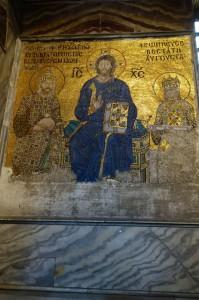 0273 Sofia jesus
