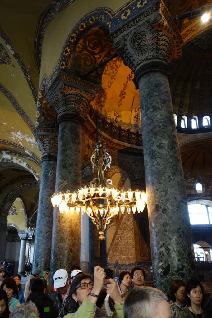 0274 Sofia pillars