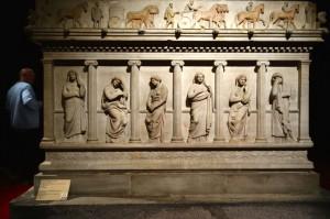 0280 Arch sarcop