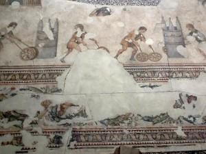 0305 Mosaic