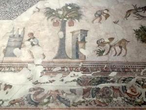 0306 Mosaic