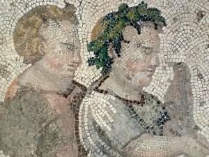 0311 Mosaic