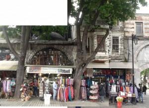 0346 Hippo shops comp