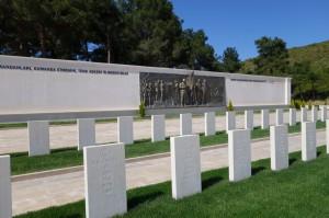 0387 graves