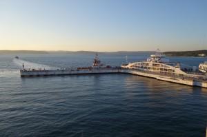 0393 harbour