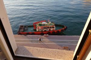 0394 boat