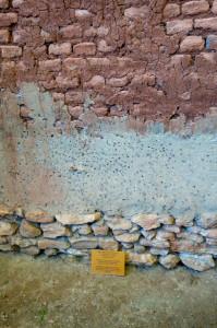 0403 wall