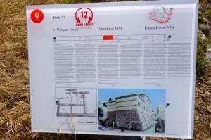 0407 plaque
