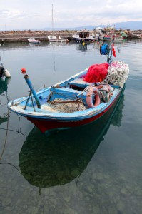 0440 fishing boat