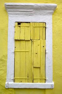 0445 window