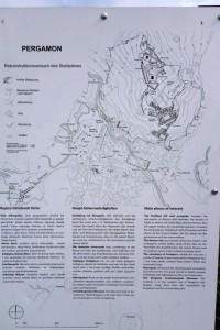 0455 map