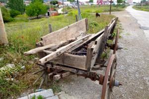 0465 wagon