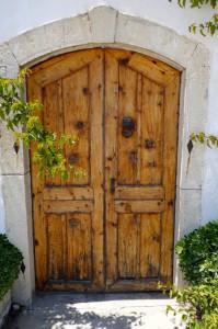 0470 doors