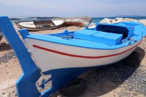 0472 boat