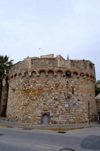 0473 castle