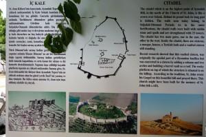0479 citadel plaque