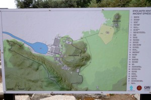 0505 ancient ephes map
