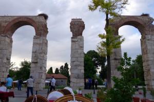 0509 aqueduct