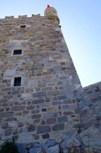 0538 turret