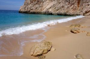 0545 beach