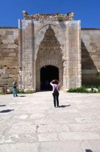 0563 inner portal