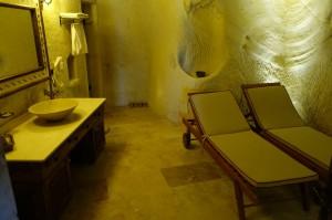 0570 bathroom
