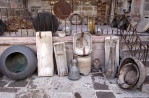 0615 antiques
