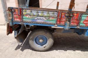 0624 truck