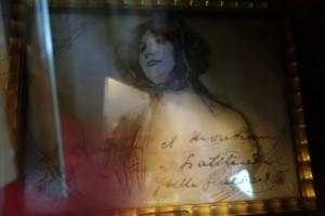1041 Freud Yvette
