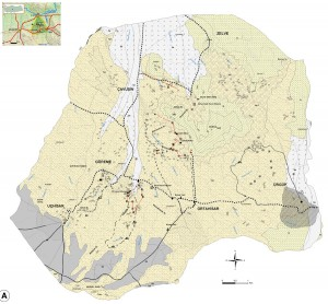 http://www.mta.gov.tr/v2.0/birimler/jeolojik_miras/images/GoremeHarita.jpg
