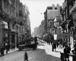0 Istiklal S