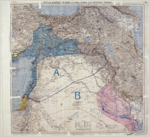 0 MPK1-426 Sykes Picot map lo
