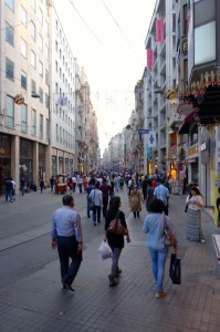 0716 Istiklal S