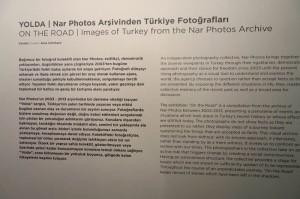 0740 Nar exhibit