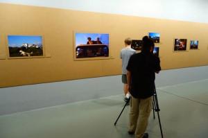 0741 exhibit