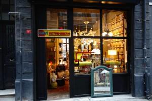 0757 shop