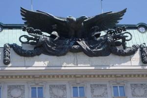 0915 eagle