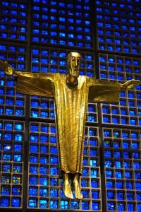 1478 uncrucifix