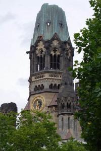 1490 steeple