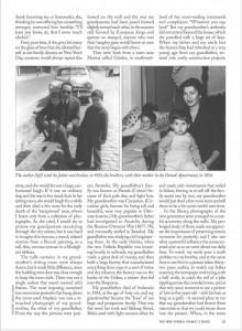 Pamuk Apts New Yorker