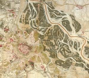 1767 map crop