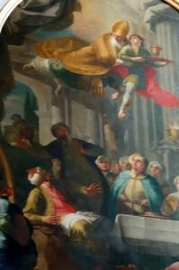 1052 fresco
