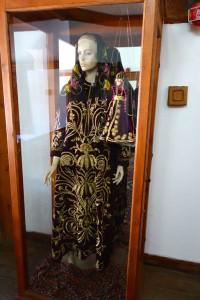 0697 dress